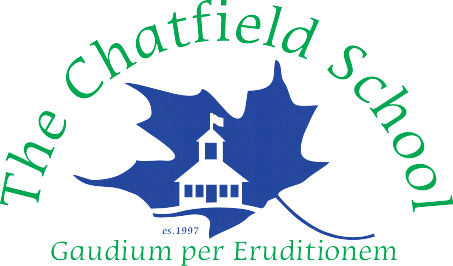 The Chatfield School
