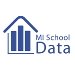 School Data Dashboard